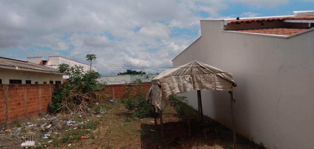 Comprar Terreno / Padrão em São Carlos R$ 135.000,00 - Foto 2