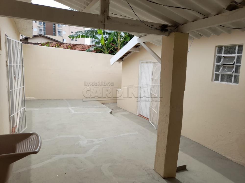 Alugar Casa / Padrão em São Carlos R$ 1.667,00 - Foto 11