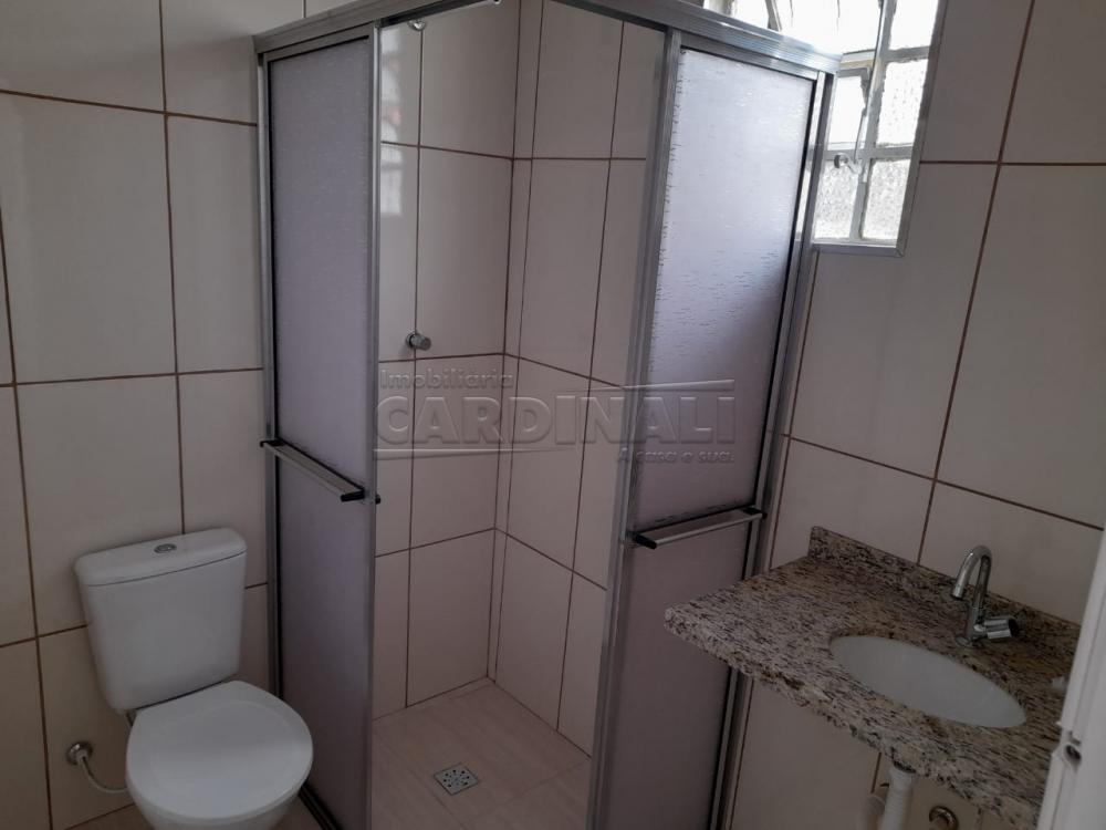 Alugar Casa / Padrão em São Carlos R$ 1.667,00 - Foto 17