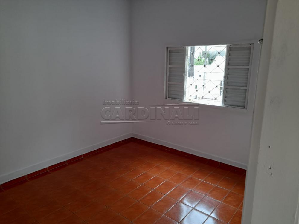 Alugar Casa / Padrão em São Carlos R$ 1.667,00 - Foto 18