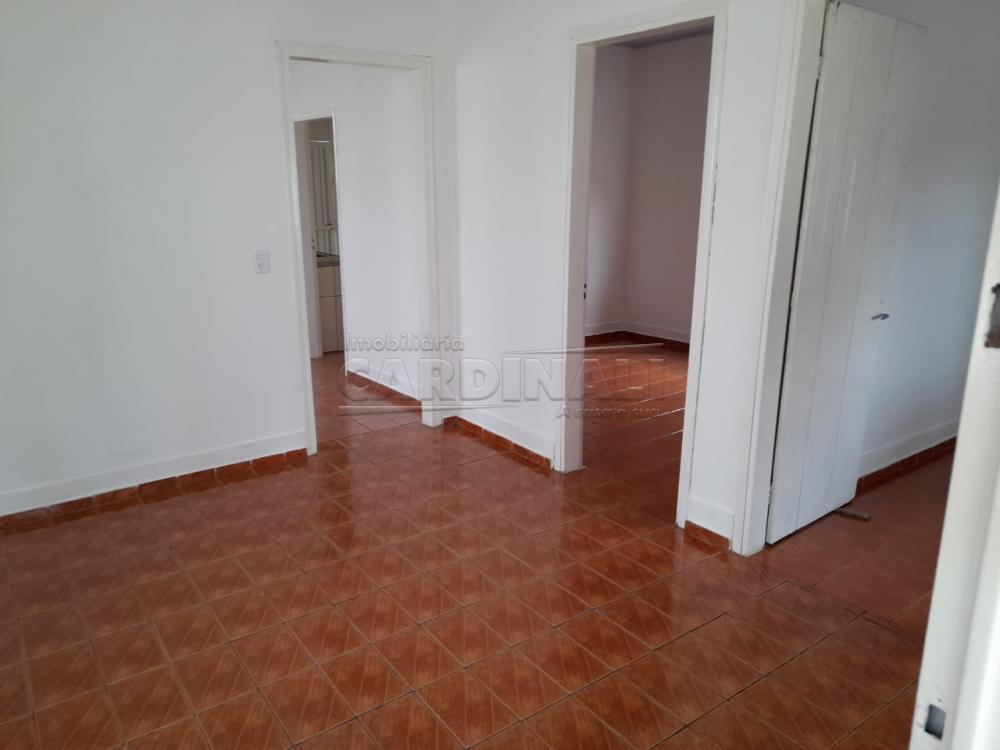 Alugar Casa / Padrão em São Carlos R$ 1.667,00 - Foto 21