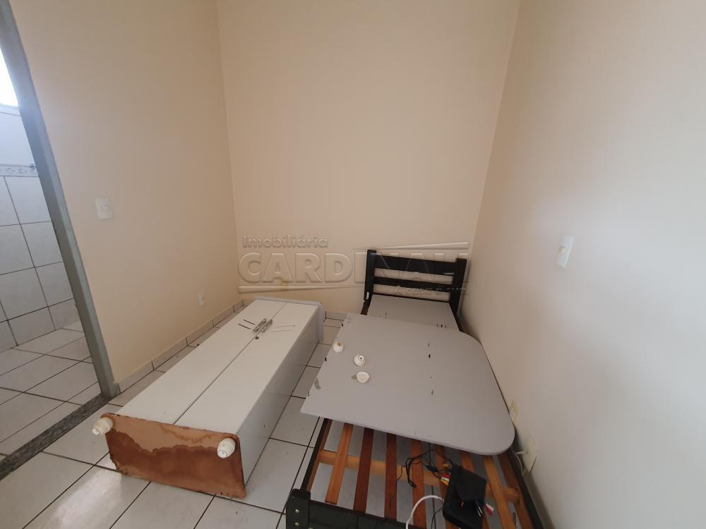 Alugar Apartamento / Kitnet em São Carlos R$ 667,00 - Foto 5