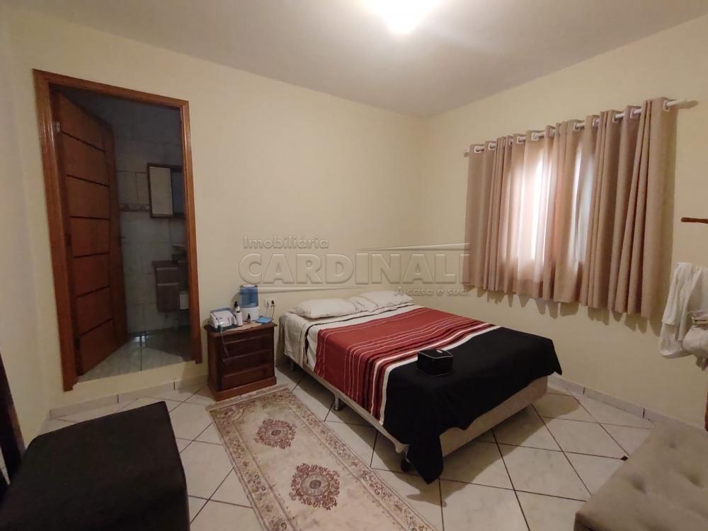 Comprar Casa / Padrão em São Carlos R$ 400.000,00 - Foto 3