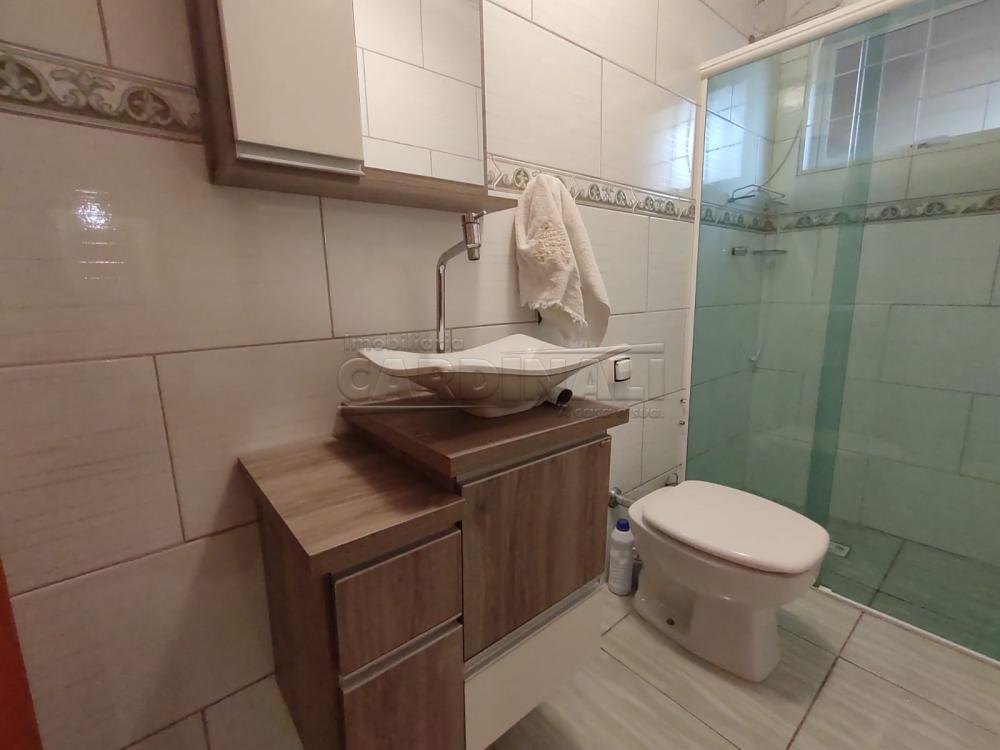 Comprar Casa / Padrão em São Carlos R$ 400.000,00 - Foto 5