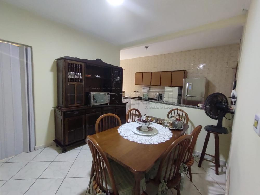 Comprar Casa / Padrão em São Carlos R$ 400.000,00 - Foto 9