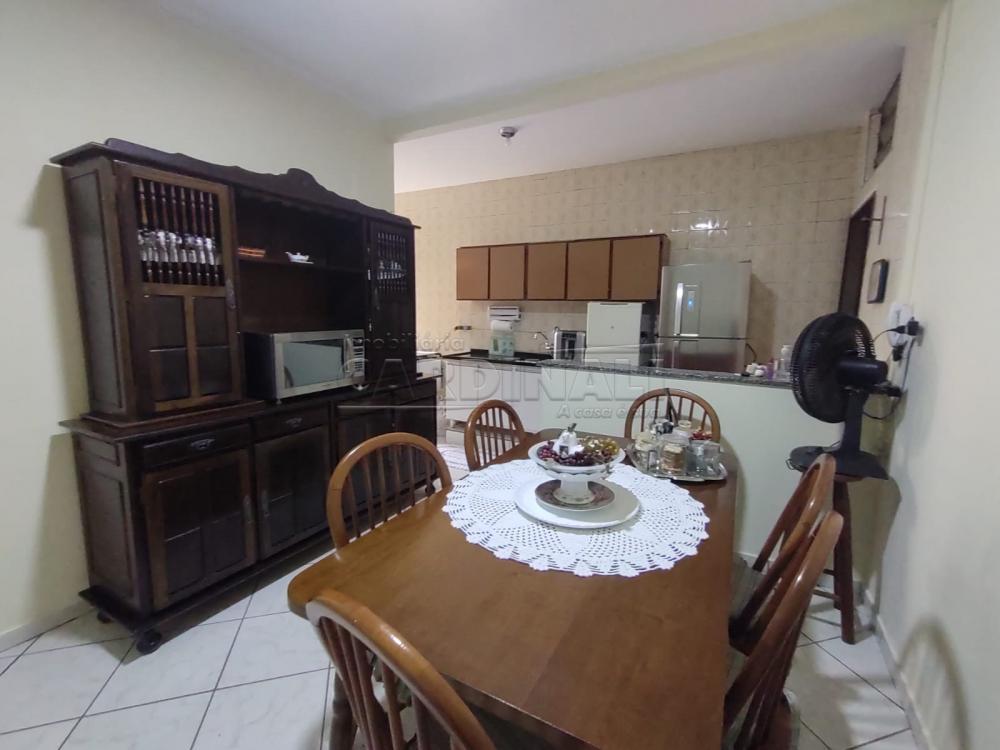 Comprar Casa / Padrão em São Carlos R$ 400.000,00 - Foto 10