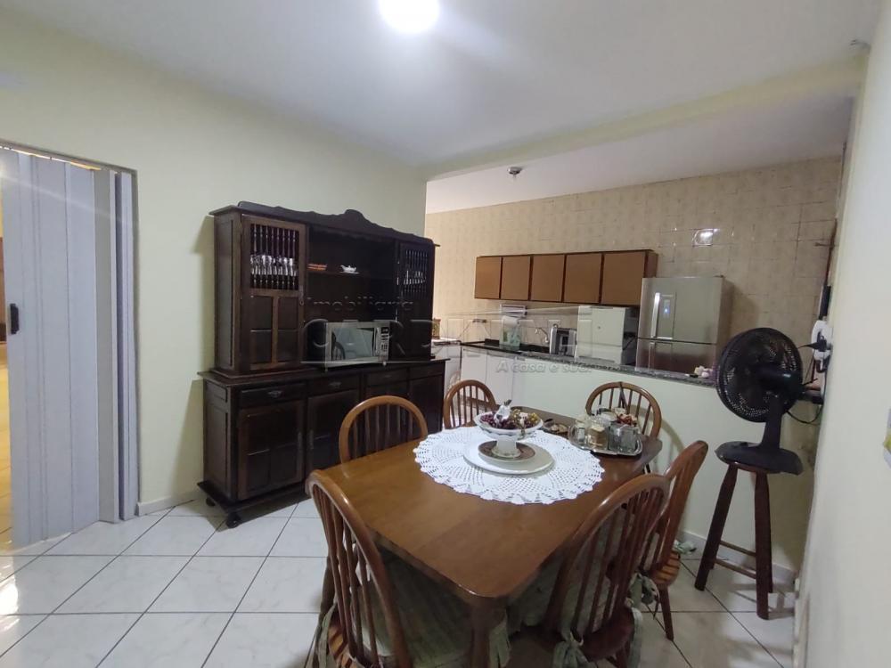Comprar Casa / Padrão em São Carlos R$ 400.000,00 - Foto 11