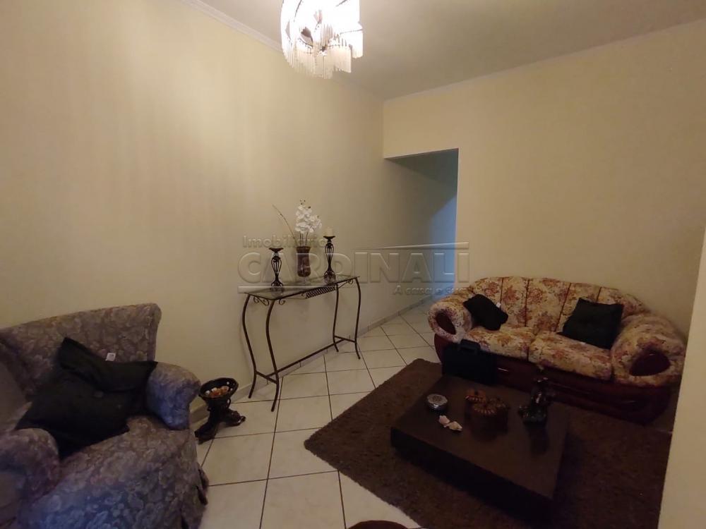 Comprar Casa / Padrão em São Carlos R$ 400.000,00 - Foto 14
