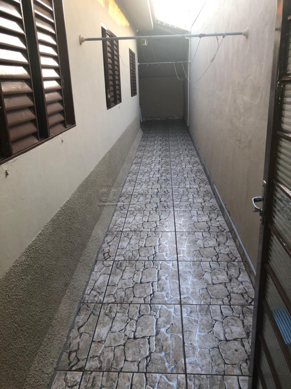 Comprar Casa / Padrão em São Carlos R$ 400.000,00 - Foto 15