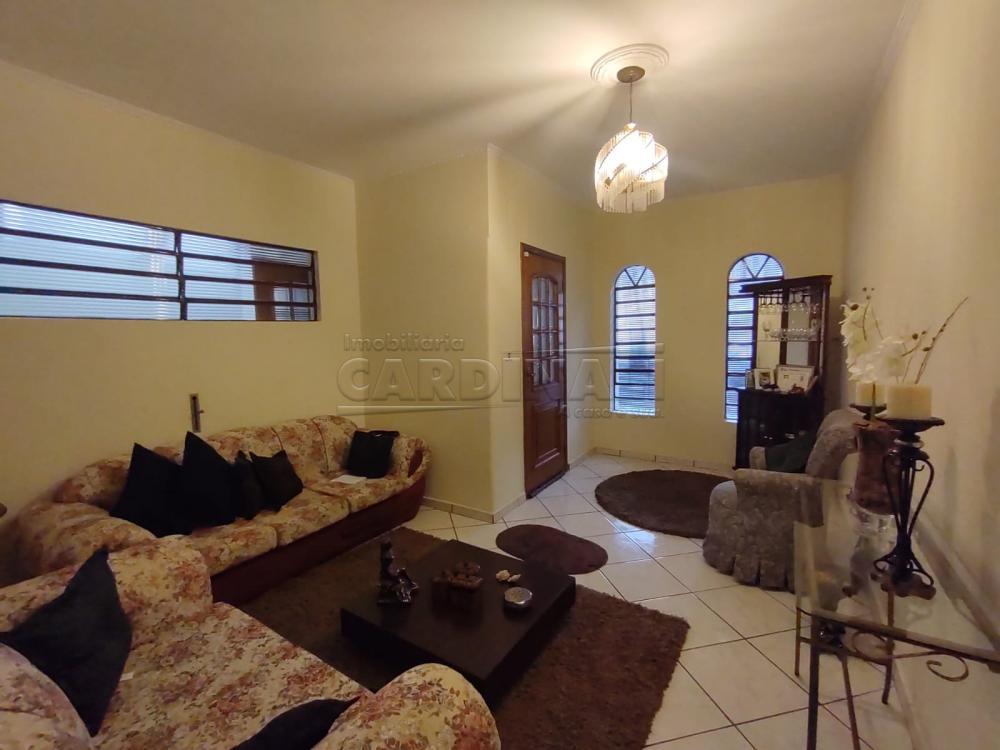 Comprar Casa / Padrão em São Carlos R$ 400.000,00 - Foto 16