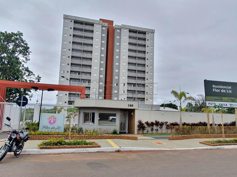 Alugar Apartamento / Padrão em São Carlos R$ 778,00 - Foto 1