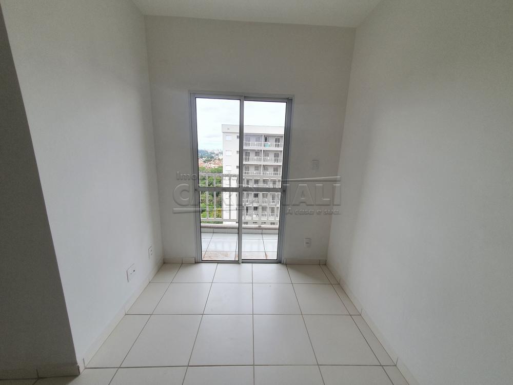 Alugar Apartamento / Padrão em São Carlos R$ 778,00 - Foto 5