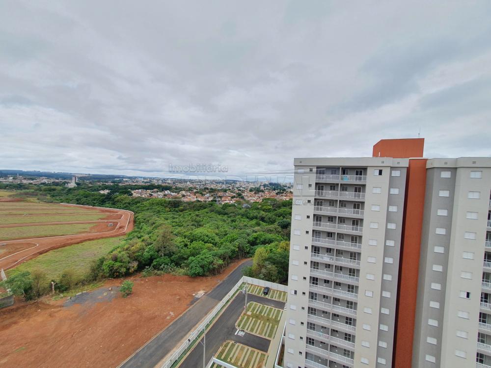 Alugar Apartamento / Padrão em São Carlos R$ 778,00 - Foto 9