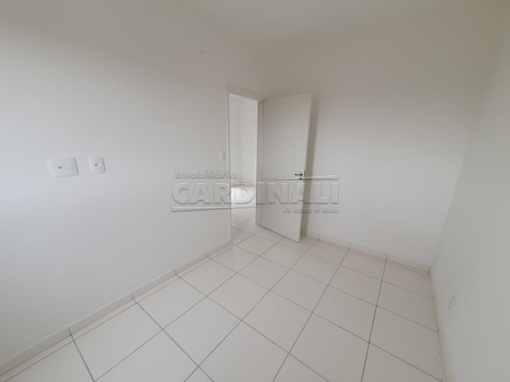 Alugar Apartamento / Padrão em São Carlos R$ 778,00 - Foto 13