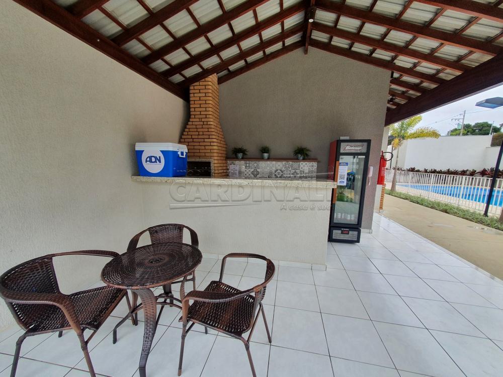 Alugar Apartamento / Padrão em São Carlos R$ 778,00 - Foto 18