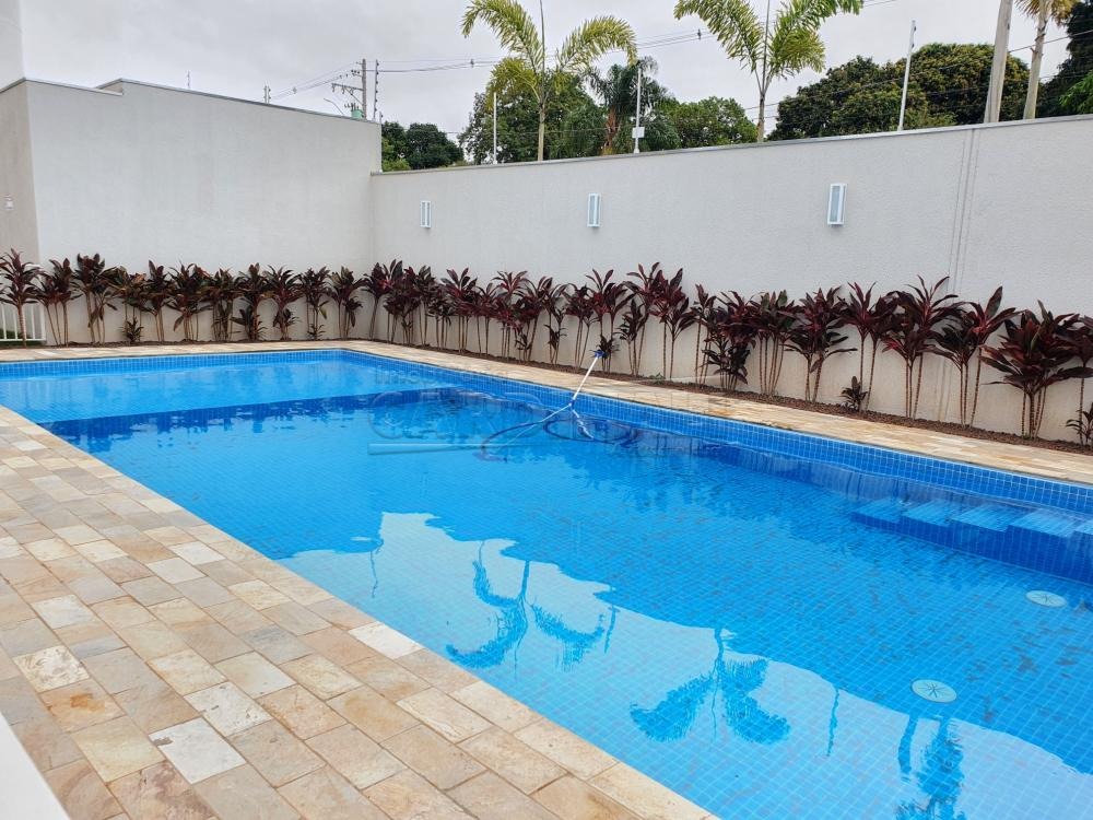 Alugar Apartamento / Padrão em São Carlos R$ 778,00 - Foto 20