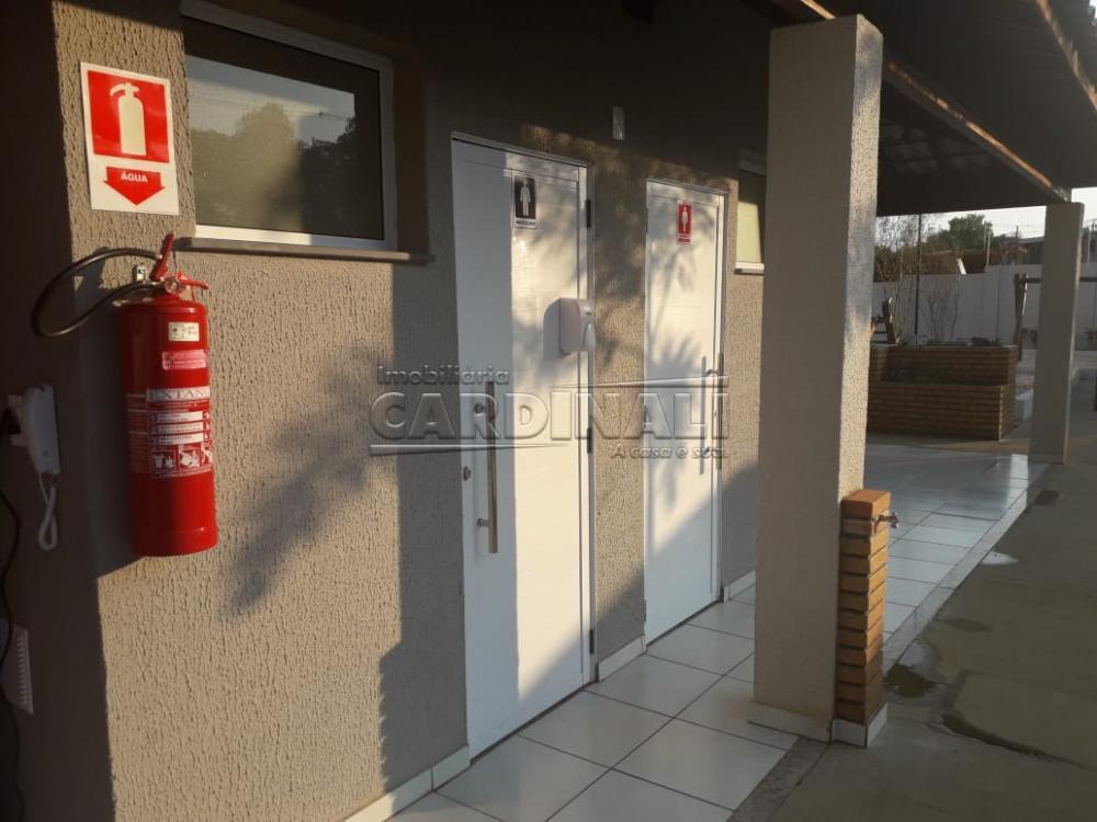 Comprar Apartamento / Padrão em São Carlos R$ 250.000,00 - Foto 8
