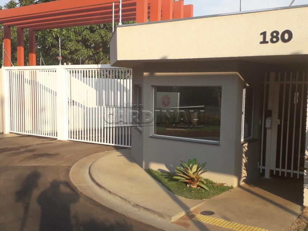 Comprar Apartamento / Padrão em São Carlos R$ 250.000,00 - Foto 9
