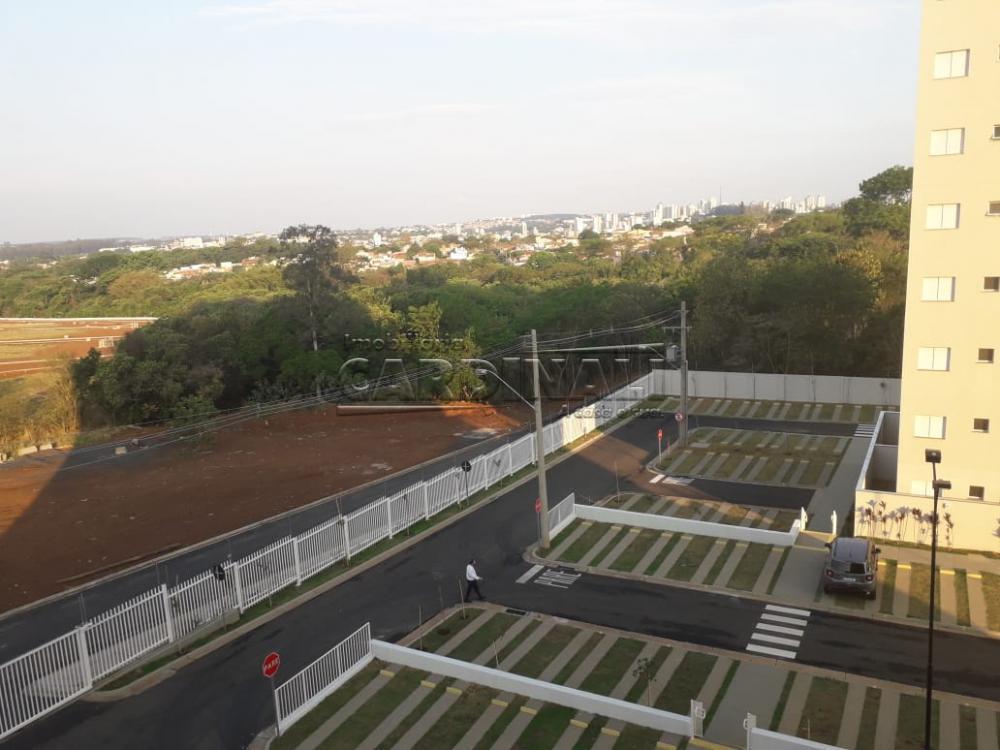 Comprar Apartamento / Padrão em São Carlos R$ 250.000,00 - Foto 14