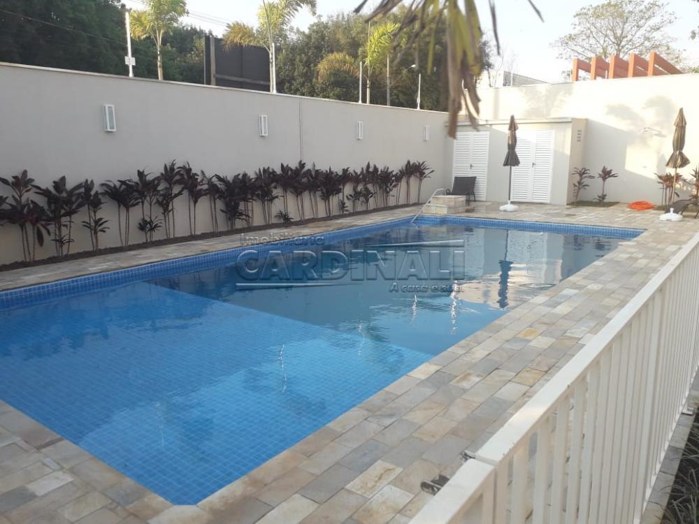 Comprar Apartamento / Padrão em São Carlos R$ 250.000,00 - Foto 10