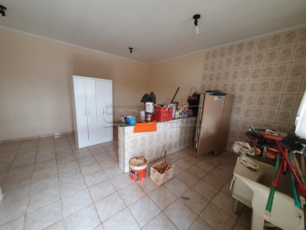 Alugar Apartamento / Kitnet em São Carlos R$ 667,00 - Foto 3