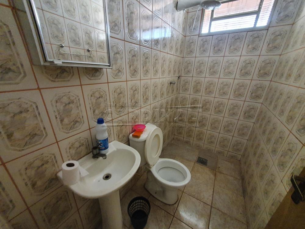 Alugar Apartamento / Kitnet em São Carlos R$ 667,00 - Foto 7