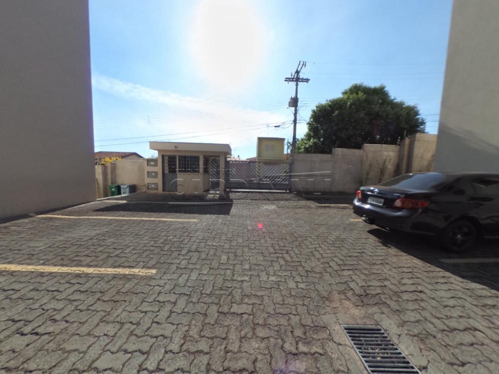 Alugar Apartamento / Padrão em São Carlos R$ 800,00 - Foto 14