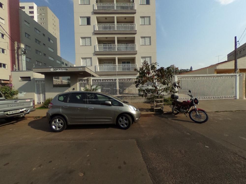 Alugar Apartamento / Padrão em São Carlos R$ 1.101,55 - Foto 11