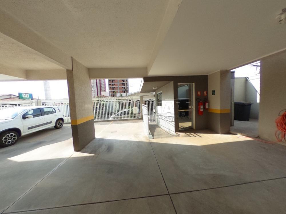 Alugar Apartamento / Padrão em São Carlos R$ 1.101,55 - Foto 12