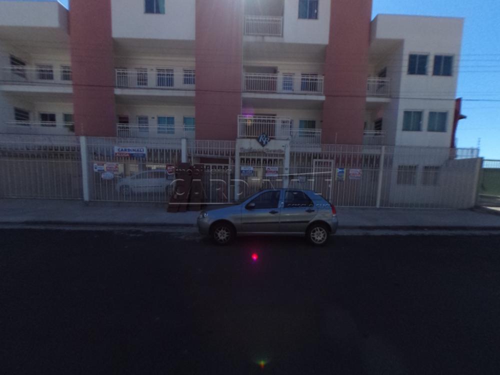 Alugar Apartamento / Padrão em São Carlos apenas R$ 612,00 - Foto 13