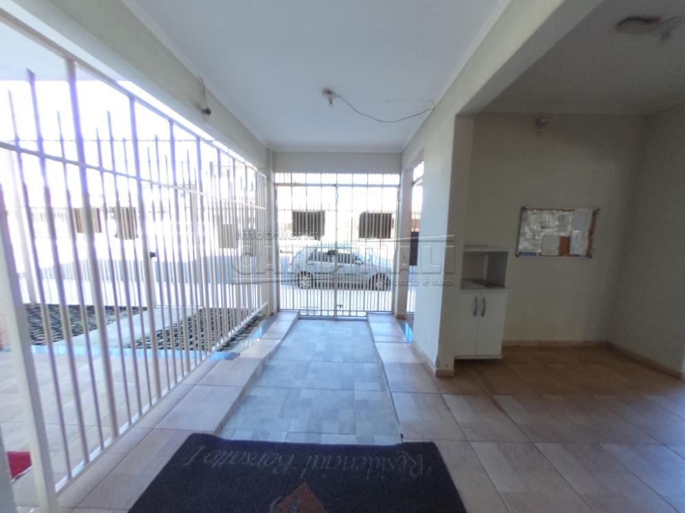 Alugar Apartamento / Padrão em São Carlos apenas R$ 612,00 - Foto 14