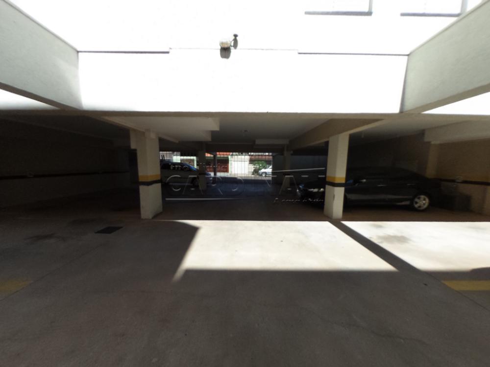 Alugar Apartamento / Padrão em São Carlos apenas R$ 612,00 - Foto 15