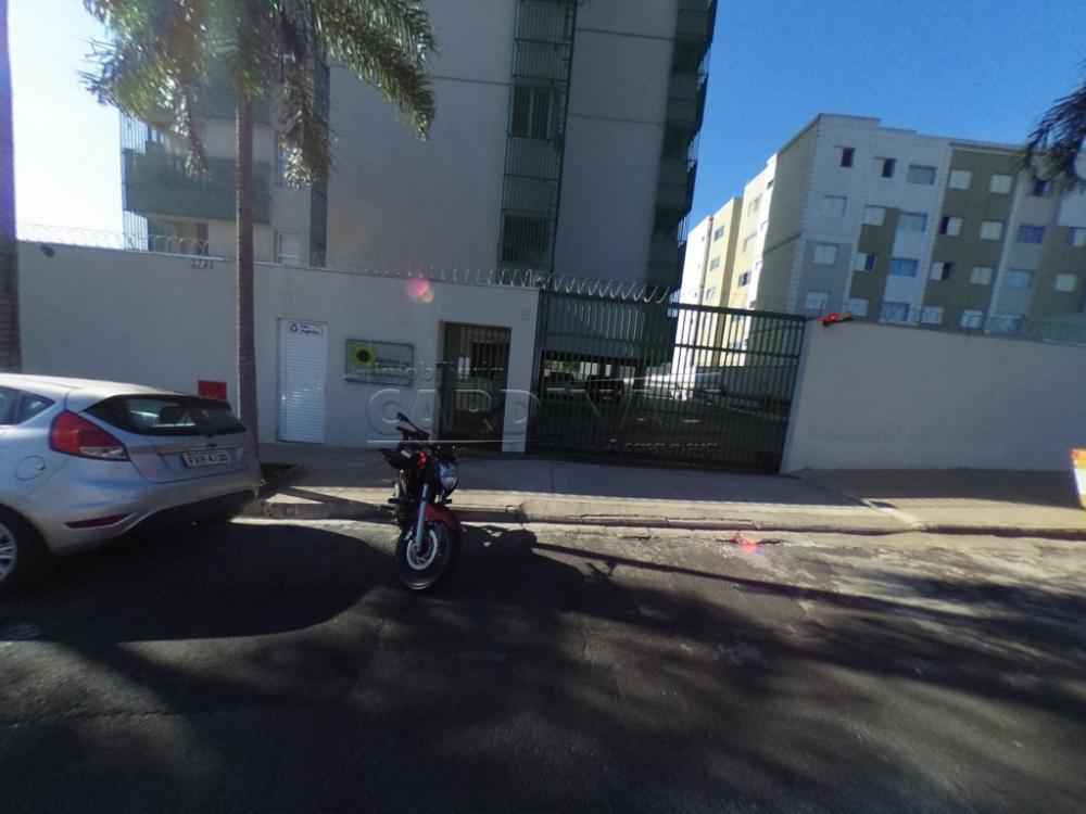 Alugar Apartamento / Padrão em São Carlos apenas R$ 600,00 - Foto 12