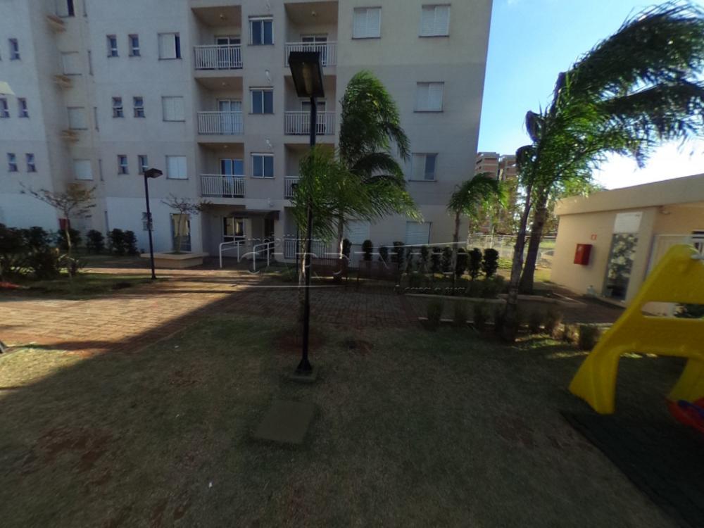 Comprar Apartamento / Padrão em São Carlos R$ 330.000,00 - Foto 11