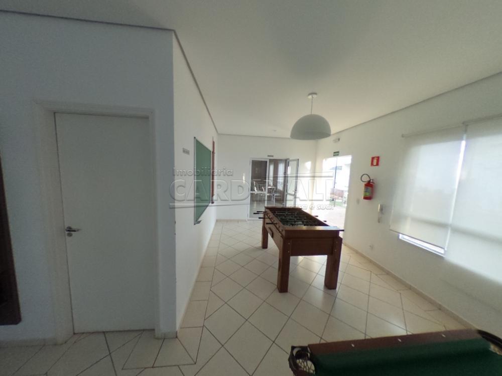 Comprar Apartamento / Padrão em São Carlos R$ 330.000,00 - Foto 14