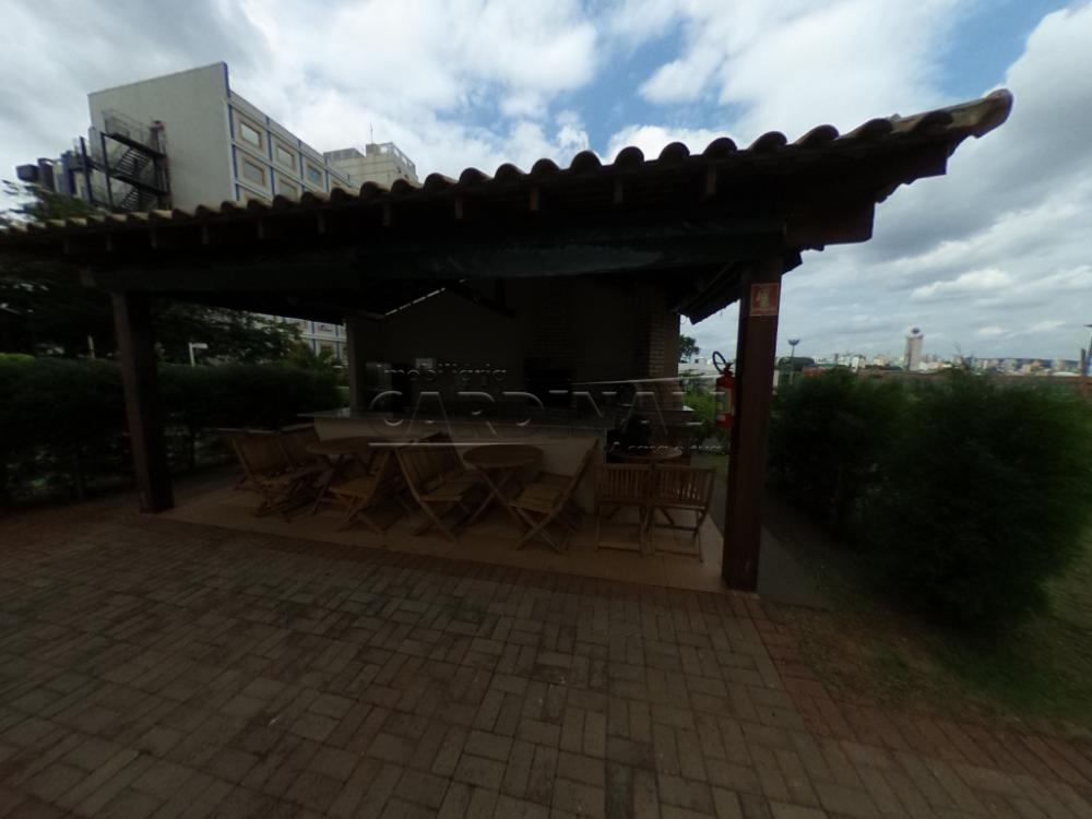 Comprar Apartamento / Padrão em São Carlos R$ 330.000,00 - Foto 15