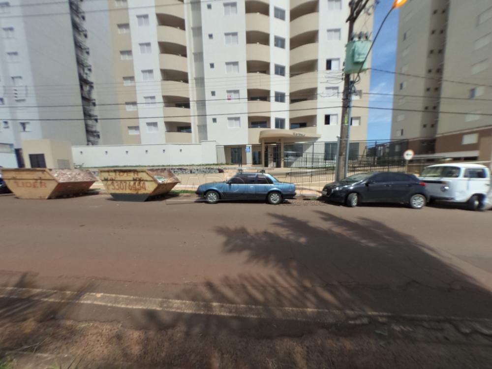 Sao Carlos Parque Faber Castell i Apartamento Locacao R$ 1.556,00 Condominio R$782,43 1 Dormitorio 2 Vagas