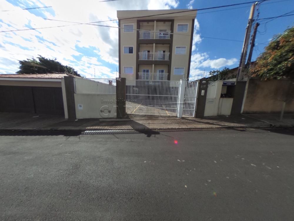 Alugar Apartamento / Padrão em São Carlos apenas R$ 744,87 - Foto 7