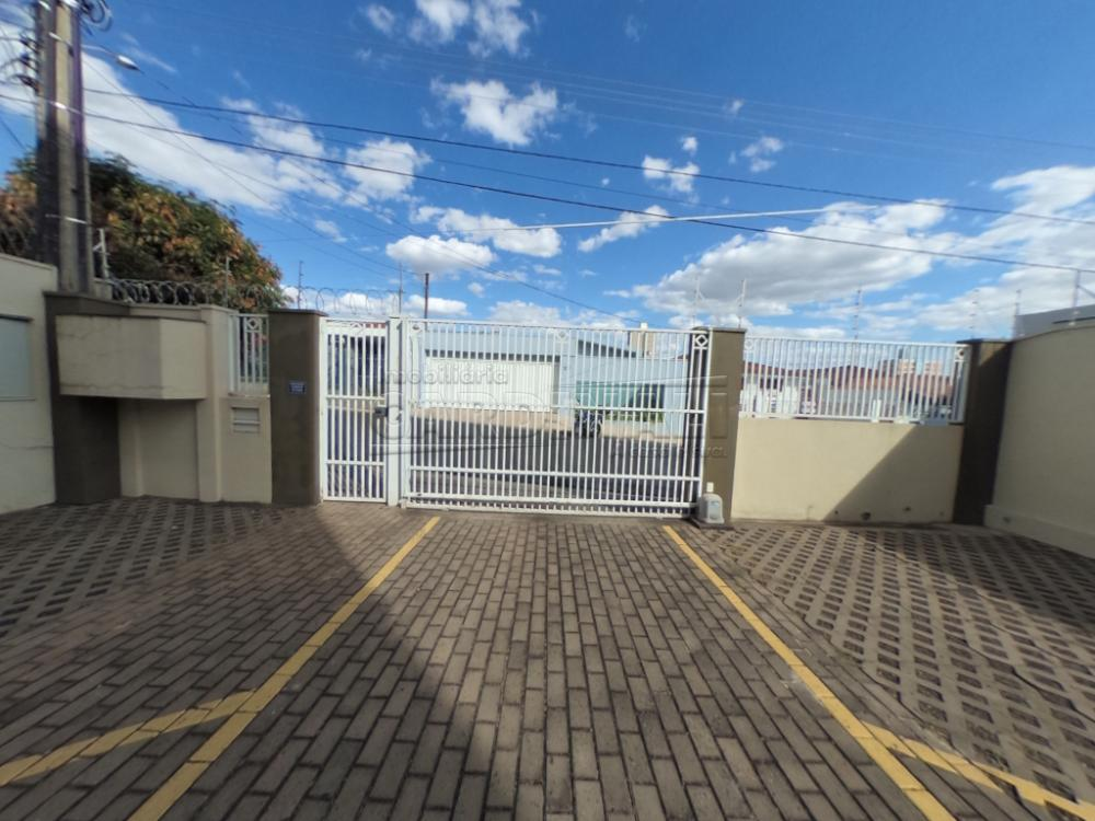 Alugar Apartamento / Padrão em São Carlos apenas R$ 744,87 - Foto 8