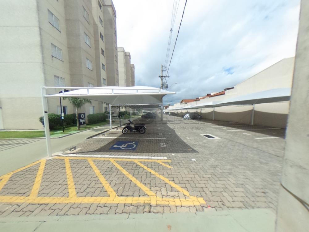 Alugar Apartamento / Padrão em São Carlos R$ 920,00 - Foto 41
