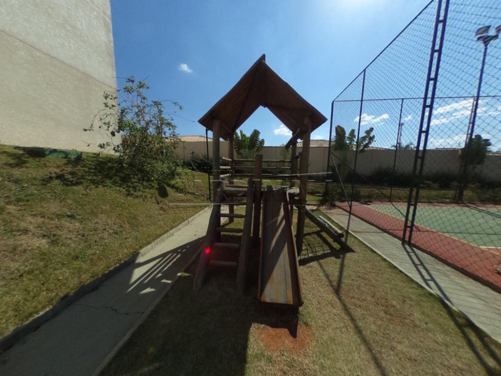 Alugar Apartamento / Padrão em São Carlos R$ 920,00 - Foto 44