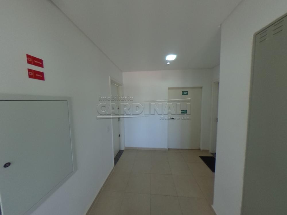 Alugar Apartamento / Padrão em São Carlos R$ 920,00 - Foto 42