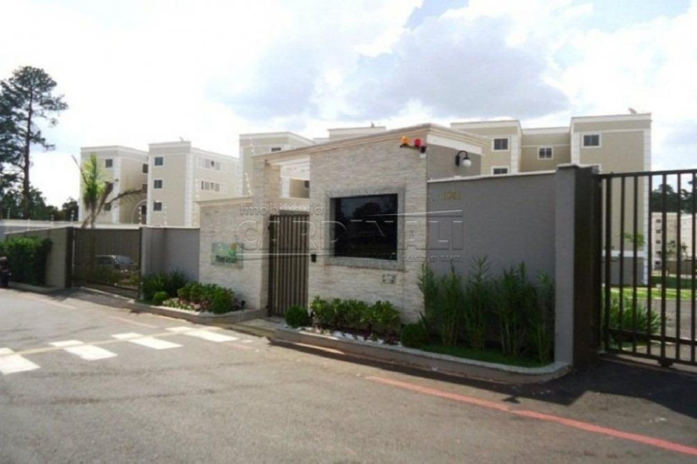 Comprar Apartamento / Padrão em São Carlos R$ 140.000,00 - Foto 16