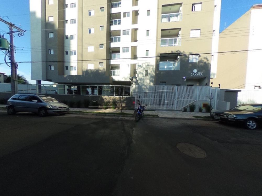 Alugar Apartamento / Padrão em São Carlos R$ 2.112,00 - Foto 25