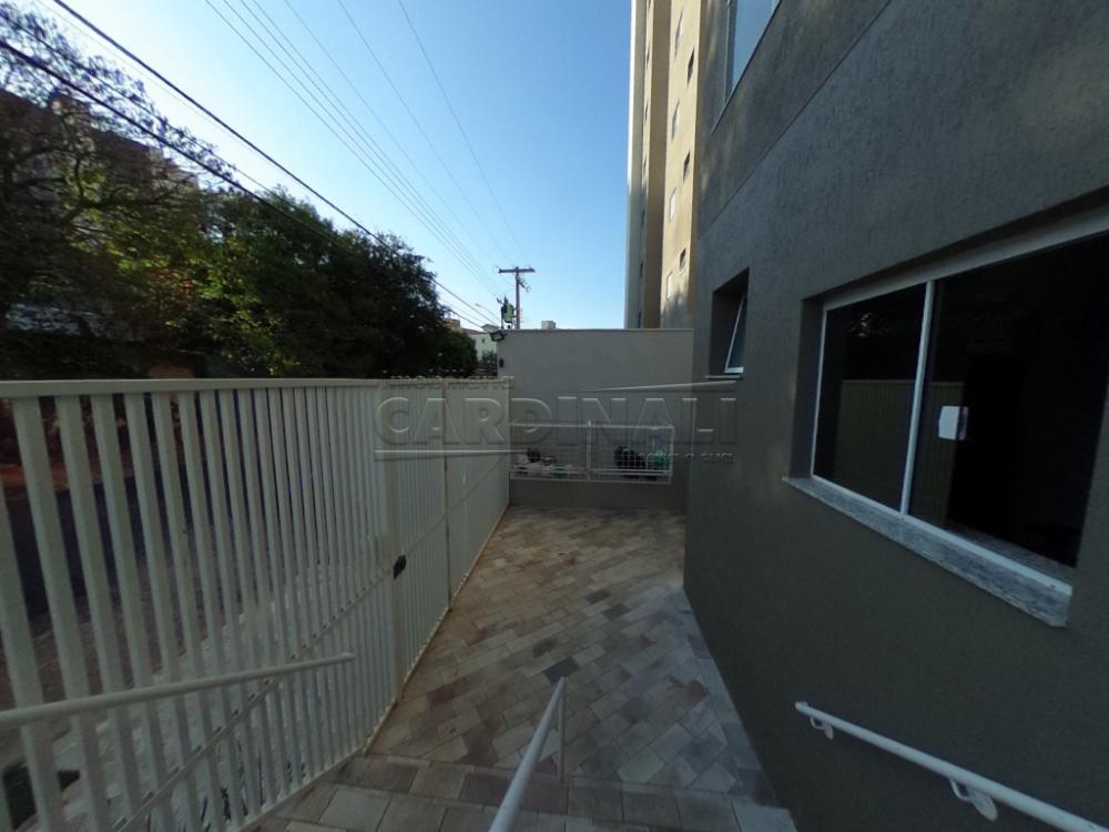 Alugar Apartamento / Padrão em São Carlos R$ 2.112,00 - Foto 26