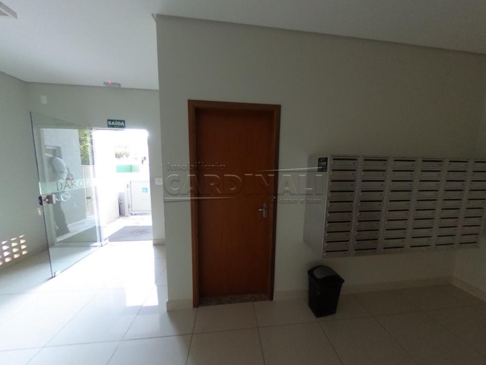 Alugar Apartamento / Padrão em São Carlos R$ 2.112,00 - Foto 27