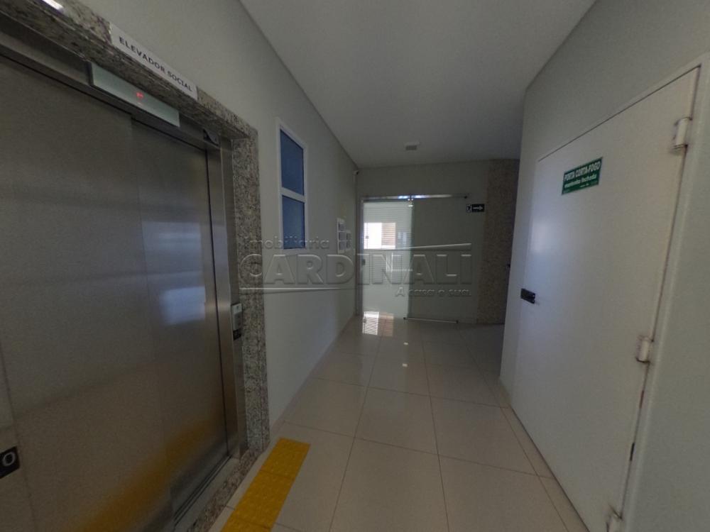 Alugar Apartamento / Padrão em São Carlos R$ 2.112,00 - Foto 28