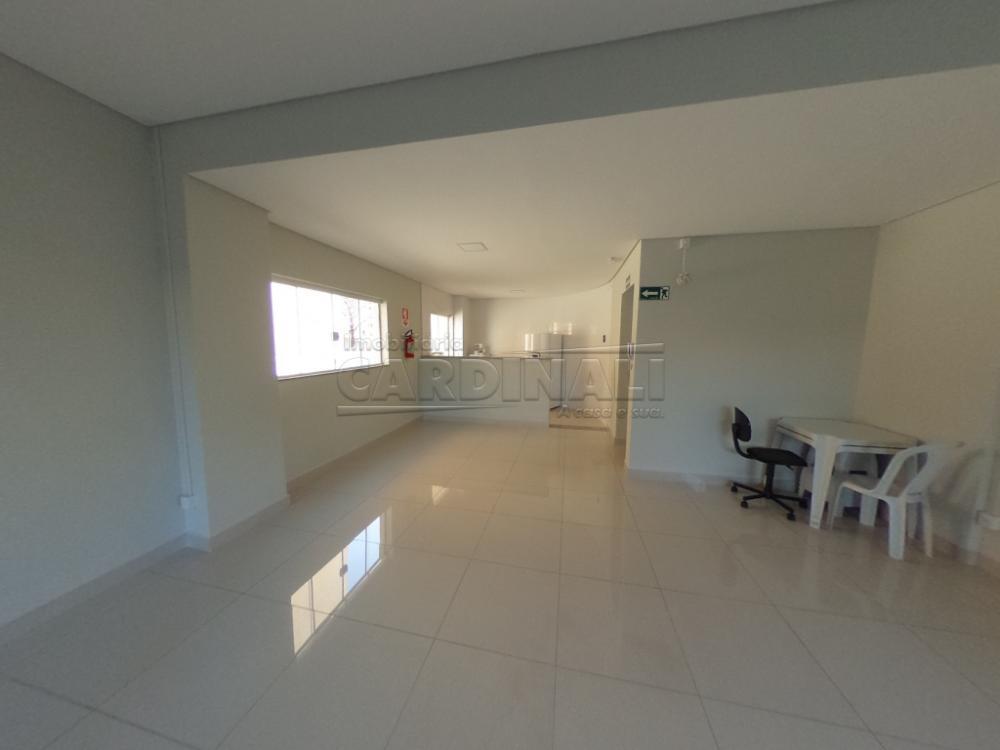 Alugar Apartamento / Padrão em São Carlos R$ 2.112,00 - Foto 29