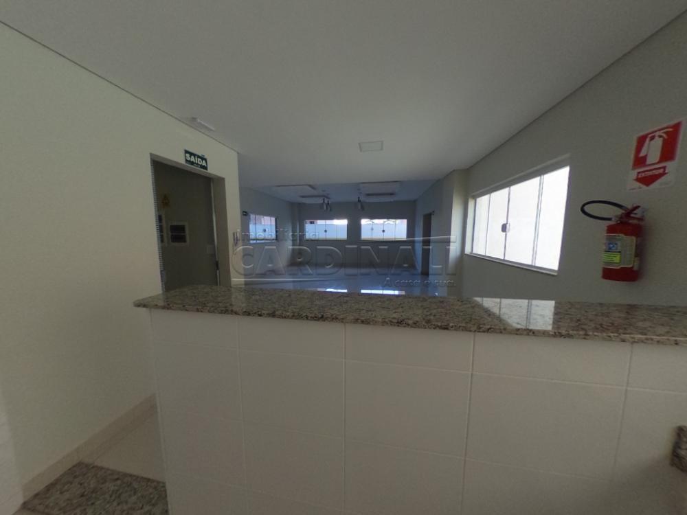 Alugar Apartamento / Padrão em São Carlos R$ 2.112,00 - Foto 30