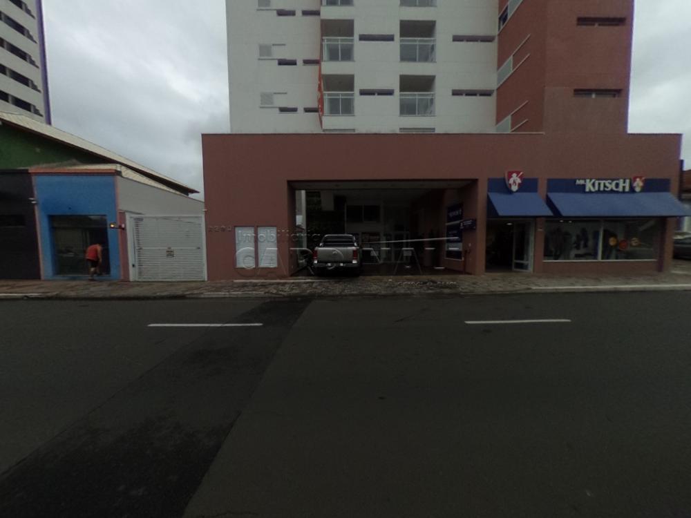 Comprar Apartamento / Padrão em São Carlos apenas R$ 980.000,00 - Foto 20